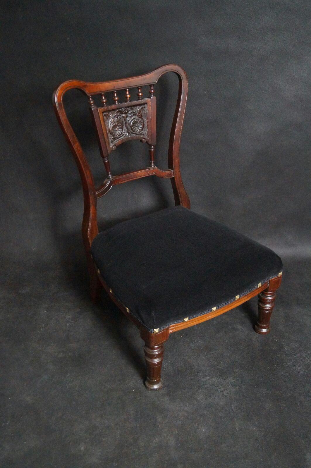 krzesło, nursing chair